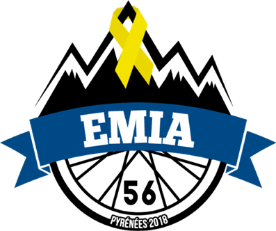 EMIA LOGO Copie