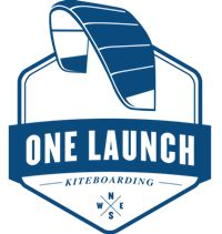 one launch