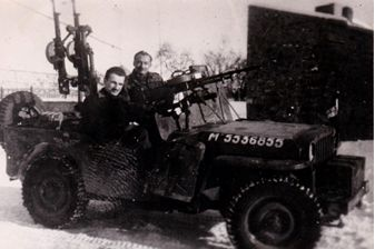 jeep ardennes